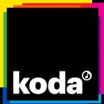 KODA_RGBSTOR