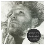 anders-justian_mythical-harmonies_cover-1500x1500