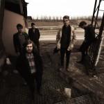 bandphoto-01