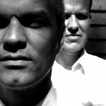 markussen-raabo-portrait-photo-uncompressed