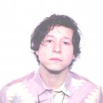 retrato-mexico-2015